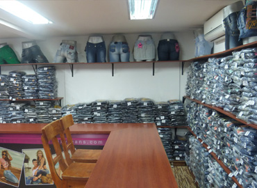 Xixy Jeans Fabrica De Jeans Colombianos Medellín Itagui