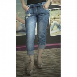 REF 2330 JEAN PARA MUJER