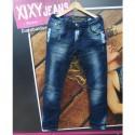 REF 1937 Jean para hombre