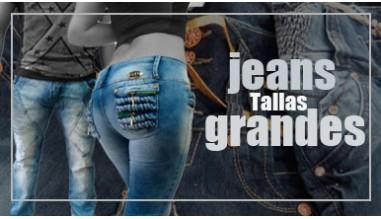 408dc94558 Tienda y catalogo de jeans colombianos online - xixyjeans